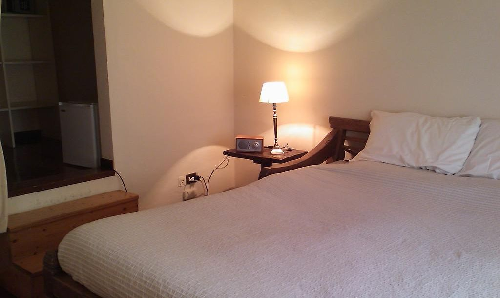 Soggiorno Rondinelli Florence   3-Star Accommodation in the ...