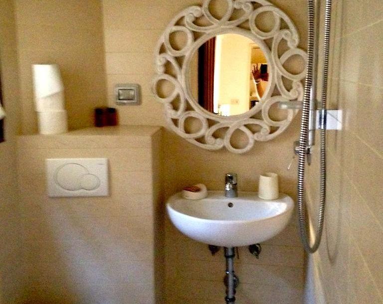 Soggiorno Rondinelli Florence | 3-Star Accommodation in the Center ...